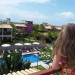Pipa Beleza Spa Resort Foto