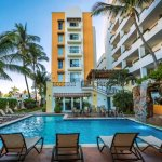 Photo de Best Western Hotel Posada Freeman Zona Dorada