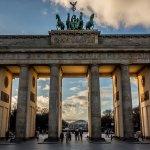 Airport Transfers Berlin