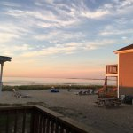 Foto de Echo Motel & Oceanfront Cottages