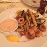 Photo of Amaranth Restaurant