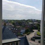 Photo de Radisson Blu Palace Hotel, Noordwijk Aan Zee