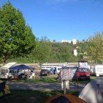 Photo of Campingplatz Rhein - Mosel