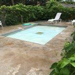Fair Hills Resort Photo