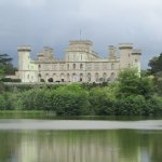 Foto de Eastnor Castle