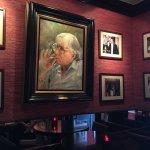 Victor's Cafe Foto