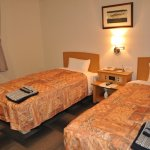 Photo of Hotel New Kohrin