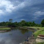 Creekside Lands Inn Foto