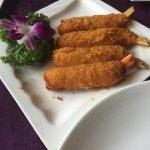 Фотография Shu Fei Ya Italian Restaurant
