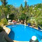 Photo of Sunshine Guest House Phuket Thailand