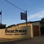 Beachway Image