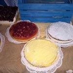 altre torte