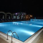 Pool - Club Hotel Sera Photo
