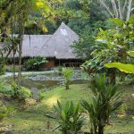 Esquinas Rainforest Lodge Photo