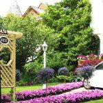 Bedham Hall Bed and Breakfast Photo