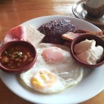 Photo of Restaurante Guancascos