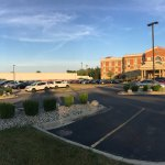 Country Inn & Suites By Carlson, Dearborn Foto
