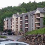 Foto de InnSeason Resorts Pollard Brook