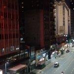 Foto de King's Hotel