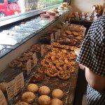 Photo of Boulangerie & Cafe Sunny Side, Mino Onohara