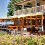 Pleasant Beach Hotel