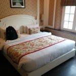 Foto di Hotel Bright
