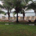 Playa Tortuga Hotel & Beach Resort Foto
