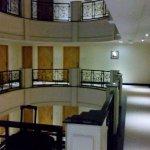 Photo de Hotel Marg Krihsnaaya
