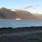 Photo de Lynn View Lodge & Cabins