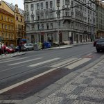 Photo de Czech Inn