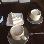 Foto de ChocoLatte Café