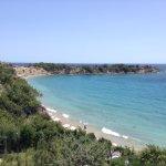 Lindia Thalassa Resort ภาพ