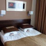 Photo of City Hotel Tallinn