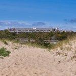 Winnetu Oceanside Resort Foto