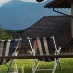 Hotel Lagorai Foto