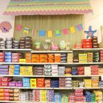 Bulk Candy Bars Galore!