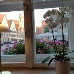 Hotel Eisenkrug Foto