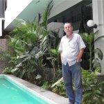 Foto di Hotel Puerto Amazonico