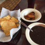 Foto de La Teresita Restaurant