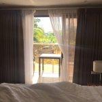 Golden Palm Resort照片