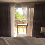 Golden Palm Resort Photo