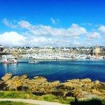Hotel Restaurant Les Oceanides