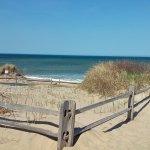 Beautiful Nearby Beaches