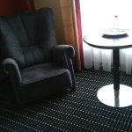 Photo of Hotel U Zvonu