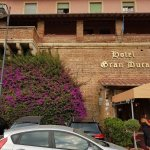 Photo of Hotel Gran Duca