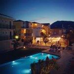 Zante Plaza Hotel & Apartments Photo