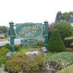 Juniper Hill Inn Picture
