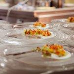 essWebers / Küche am Markt