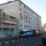 Photo of Paradise Hotel Bethlehem