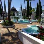 Фотография Hotel Suite Albayzin del Mar